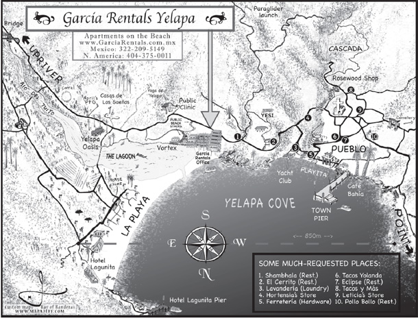 garcia-rentals-location-map